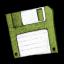 PDF Split&Merge 2.05
