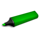 Web-Marker